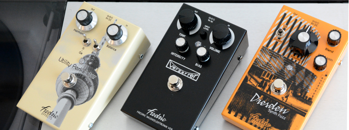<span class='slidehead'><a href='utility-perkolator'>New and improved: new wedges! Top mounted jacks! </a></span>