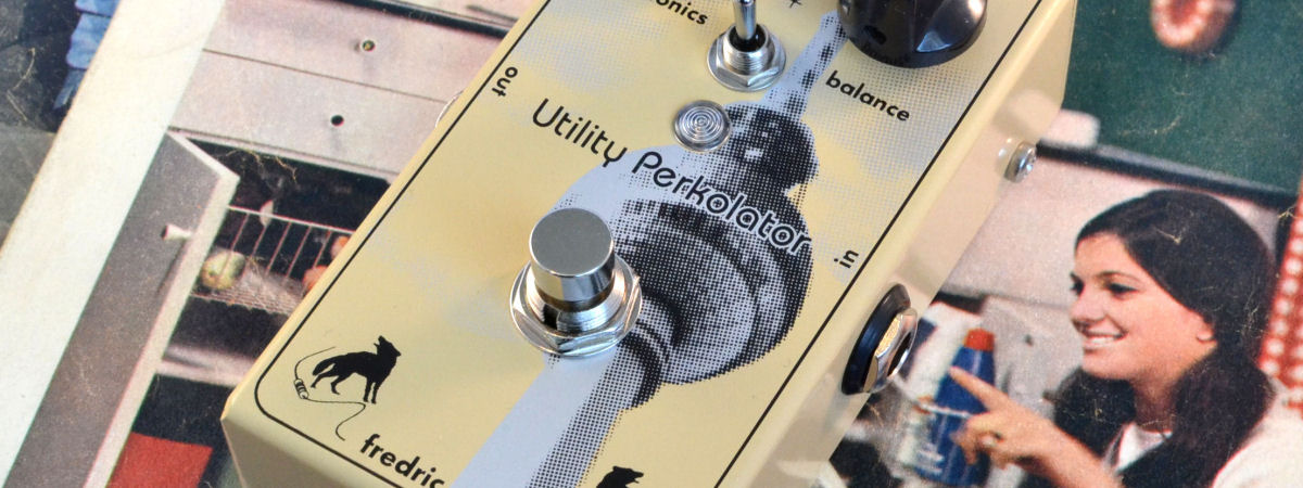 <span class='slidehead'>The Utility Perkolator MkII is here!</span>