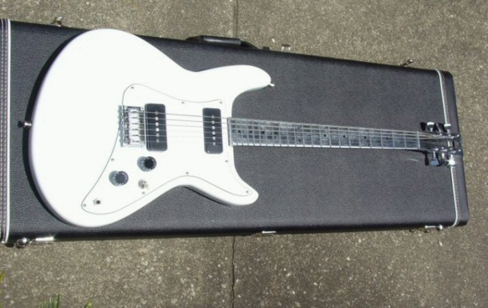 Electrical guitar company custom 500 i cant imagine a light colour working well on this but ive already got a bunch of black guitars im a thinking charcoal frost metalic cheapraybanclubmaster Gallery